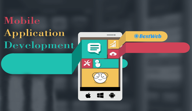 Benefits Of Android App Development For Start-ups ...