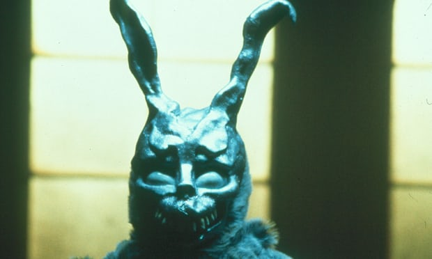 Bad Rabbit: Game of Thrones-Referencing Ransomware Hits Europe