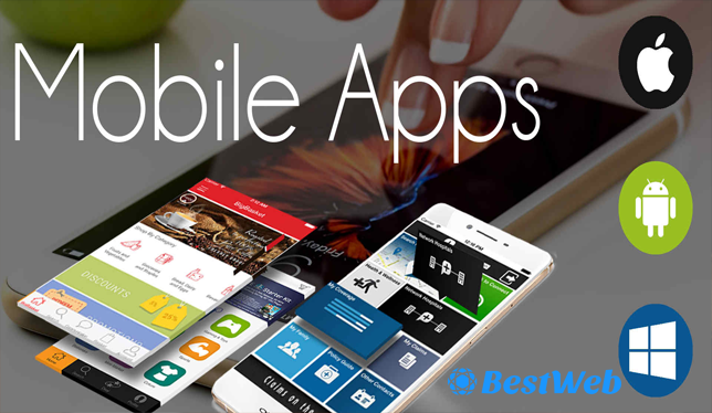 How To Hire The Best Mobile App Development Company