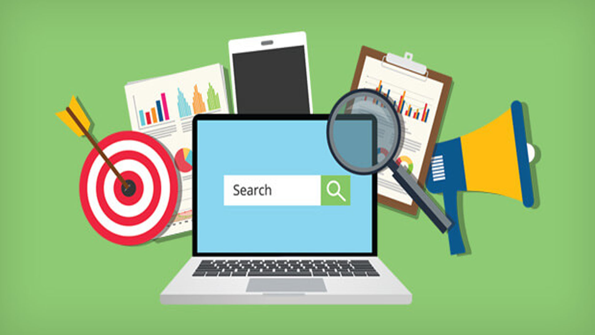 Adapting Your Content SEO Strategy