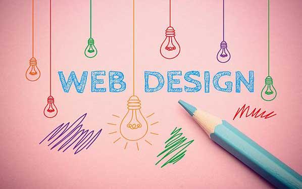 8 Myths On Creative Web Design Service